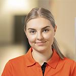Jenna Räsänen
